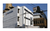 Shinkoh Electric Co., Ltd.
